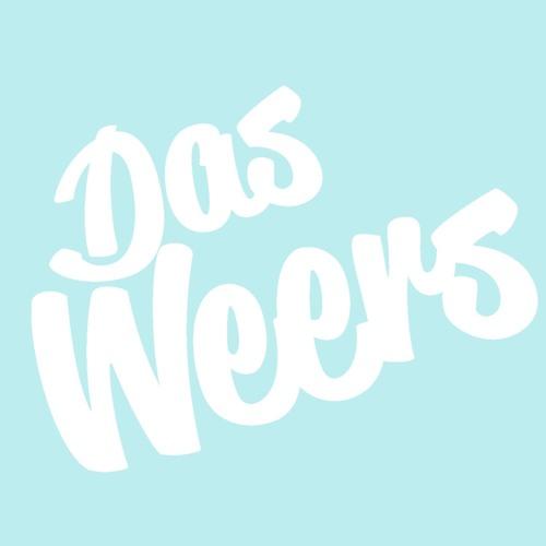 Das Weers's avatar