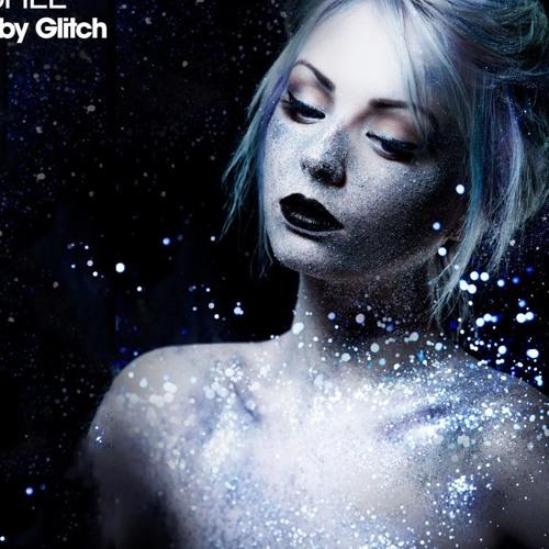 Glitch ®'s avatar