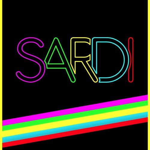 SARDI's avatar