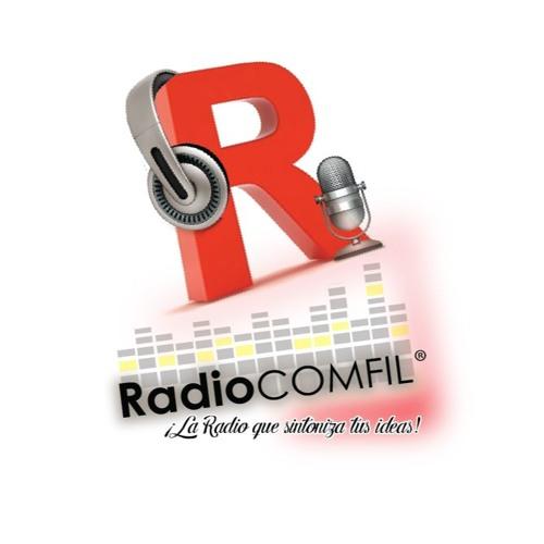 RADIO-COMFIL's avatar