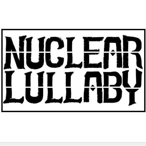 Nuclear Lullaby's avatar