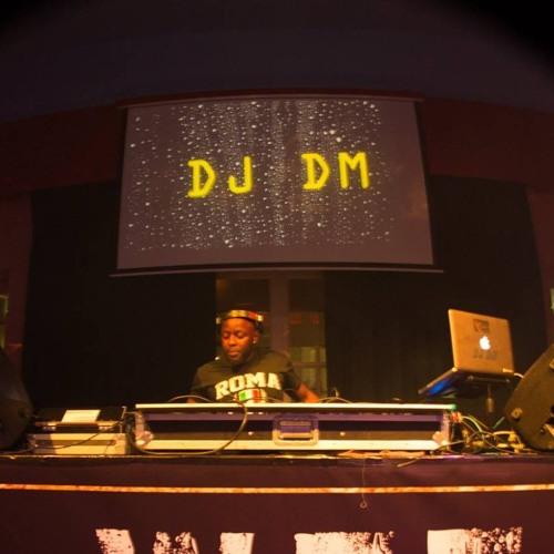 DJ.DM's avatar