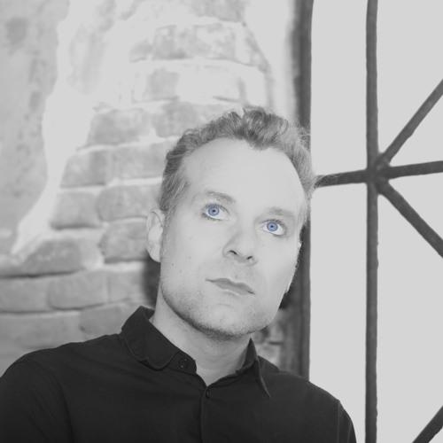 Jean Koning's avatar