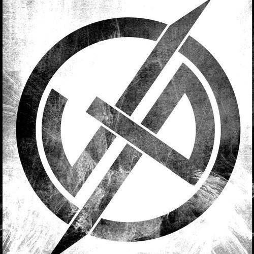 JP's avatar