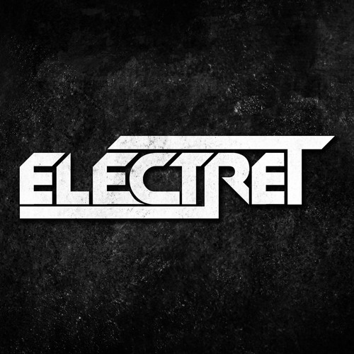 Electret Records's avatar