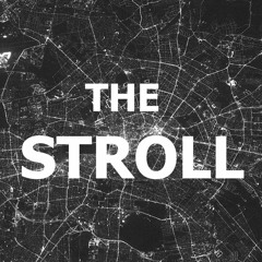The Stroll Podcast