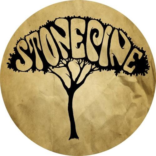 Stone Pine's avatar