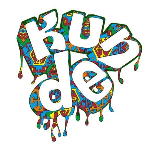 Kunde Beats's avatar