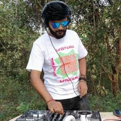 Shouvik (DJ Mānasika Jādukōr)