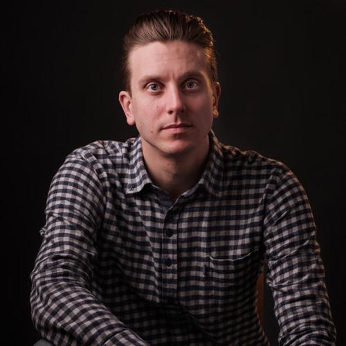 Manny Goossen's avatar