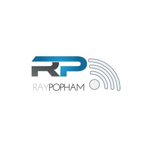 RayPopham's avatar
