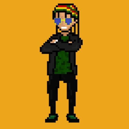 Knechtruprecht's avatar