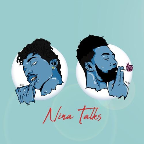 Nina Productions's avatar