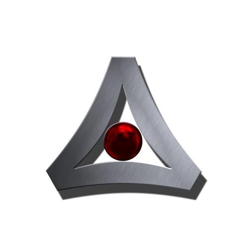 Hyperion Corporation's avatar