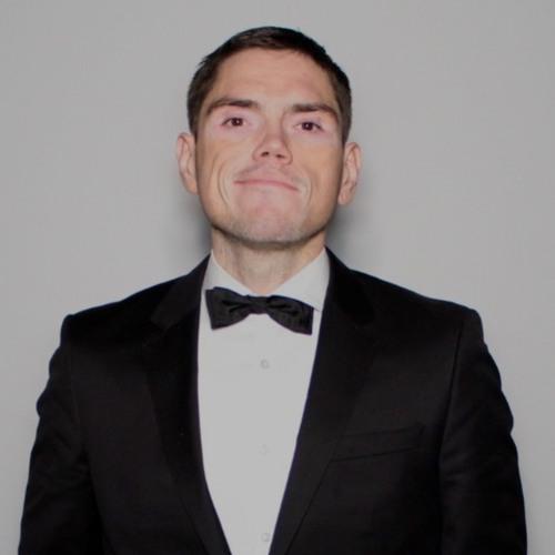 Brian Sheppard 1's avatar