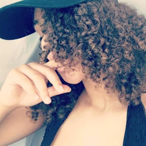 L33CE (Elisia Howard)'s avatar