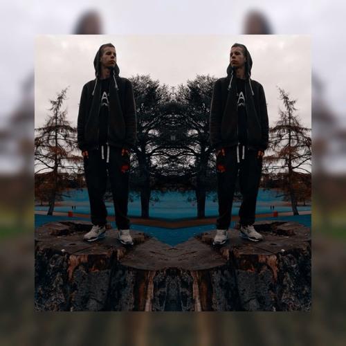 wolf gang elem3ntz's avatar