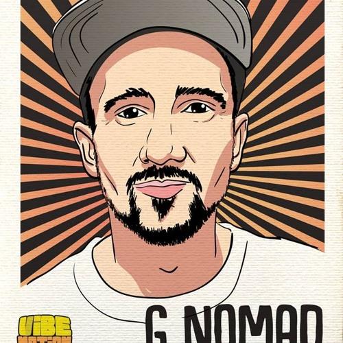 GiMiX NoMaD's avatar