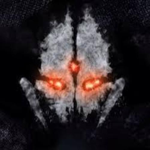 Jamison Travers's avatar