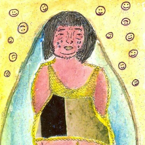 malagradecidx's avatar