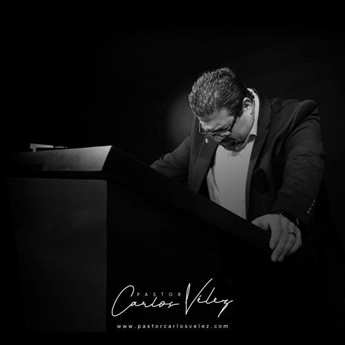 Carlos A. Velez's avatar