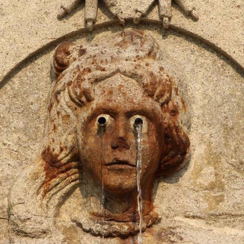 Ducasse's avatar