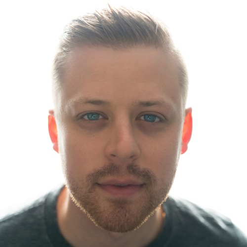 AJ Hochhalter's avatar