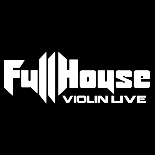 Full House Violin Live's avatar