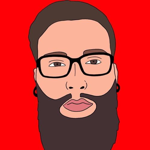 Mare.Music's avatar