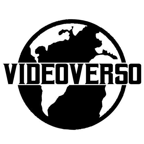 Videoverso's avatar