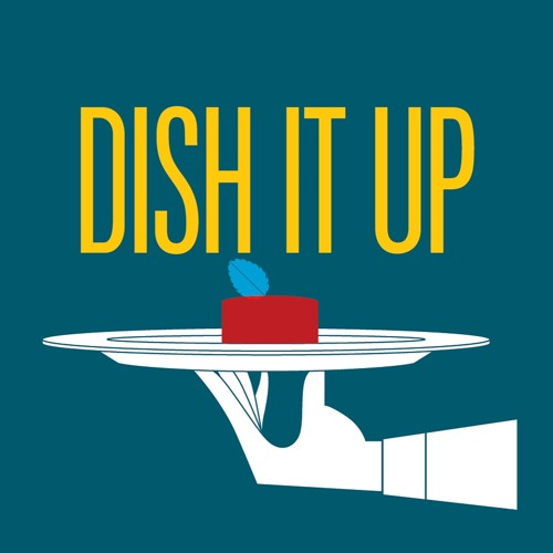 Dish It Up's avatar
