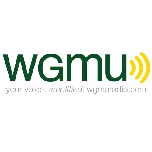 WGMU Radio's avatar