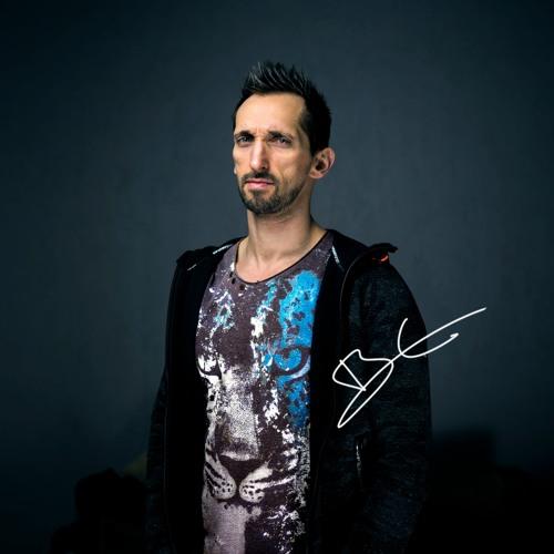 Eddy Beneteau's avatar