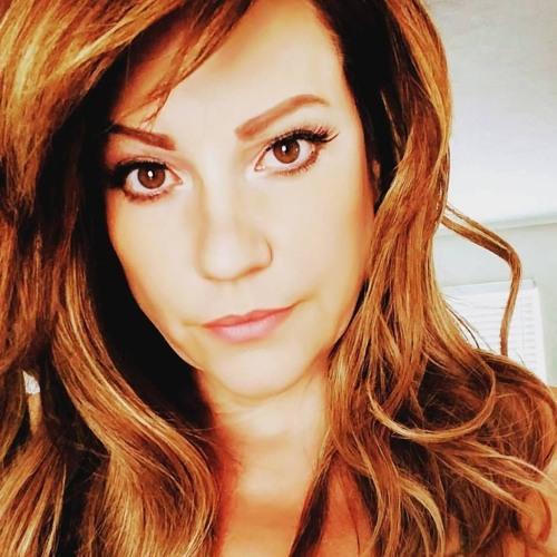Alisa Valdes's avatar