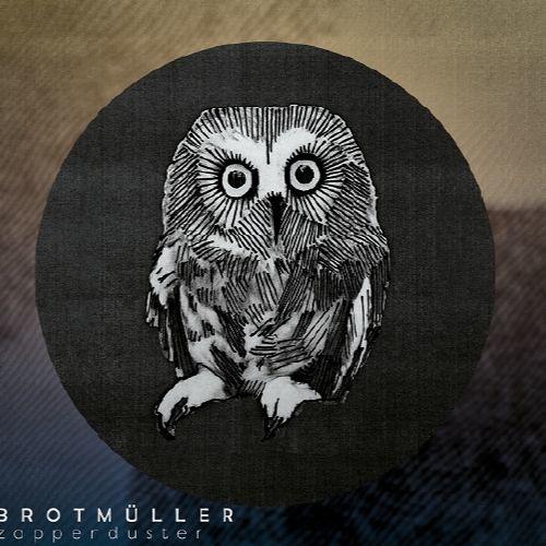 brotmueller-1's avatar
