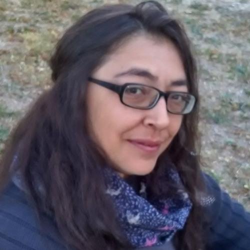 Rekilibrio - Zentro de Revolución Interior's avatar