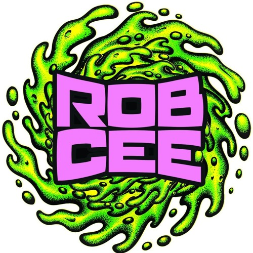 RobCee's avatar