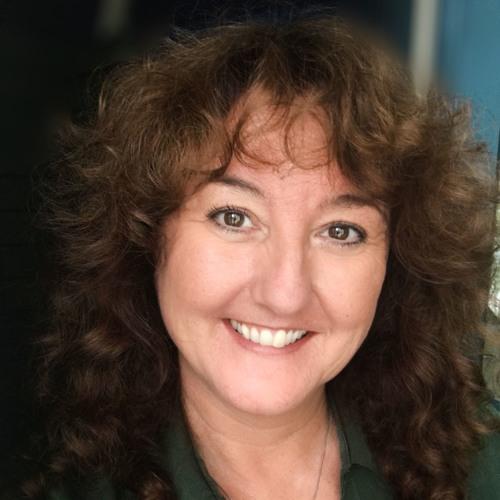 PearlHewitt's avatar