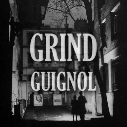 Grind Guignol's avatar
