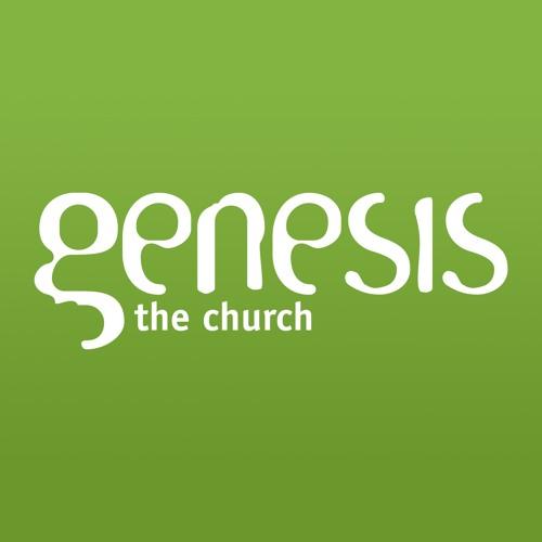Genesis the Church's avatar