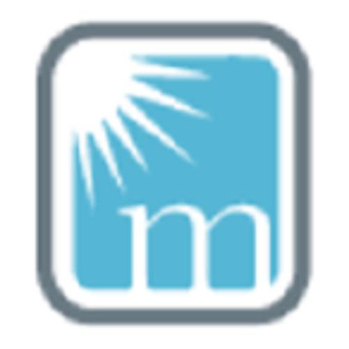 Magara Times Media's avatar