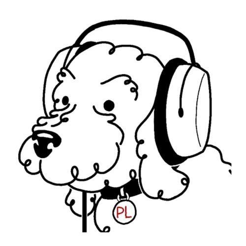 William H. Floyd's avatar