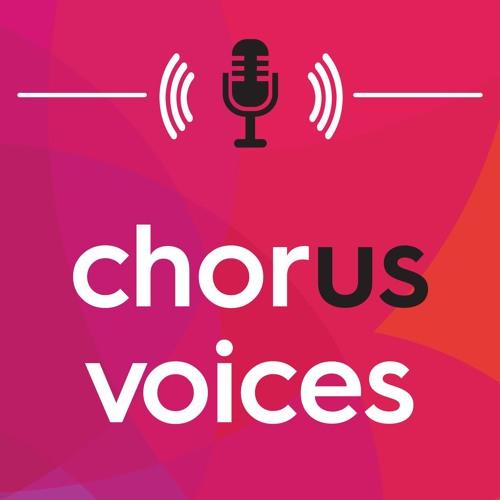 Chorus Australia's avatar
