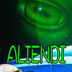 Aliendi
