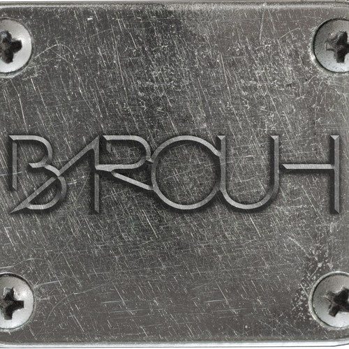 barouh's avatar