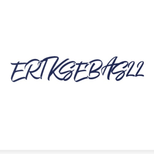 Eriksebas22's avatar