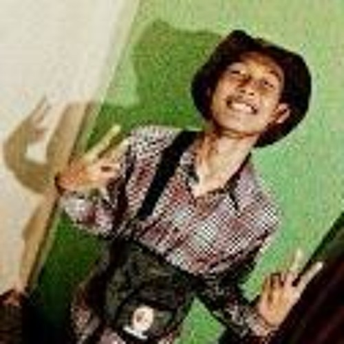 Gahara Adit's avatar