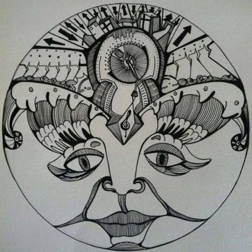 Andre Butano ( Cachai Music)(Club La Feria)'s avatar