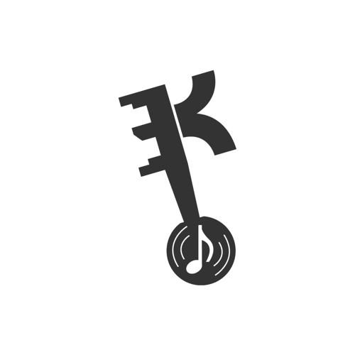 A Key Records's avatar