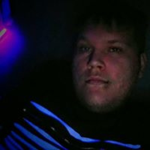Cody McLemore Myers's avatar